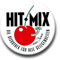 HIT-MIX aus Jena, DJ Kirsche